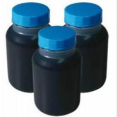 UV固化IR屏蔽用硬涂布液