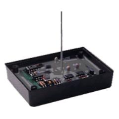 导热灌封胶应用-电子