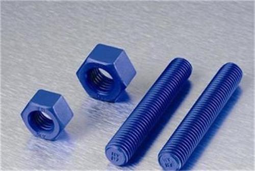 纳米涂层材料的耐磨性硬性应用
