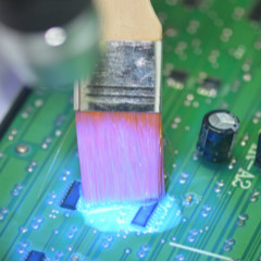三防漆与纳米超级防水防污涂层的区别