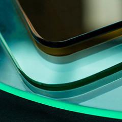 Sol-Gel耐高温高硬度涂层应用