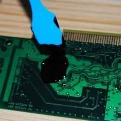 有机硅导热灌封硅胶