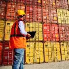 防腐涂料可用于什么防腐 防腐涂料的储存运输
