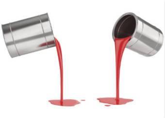 世界多功能涂料公司有哪些?功能涂料行业发展前景如何?